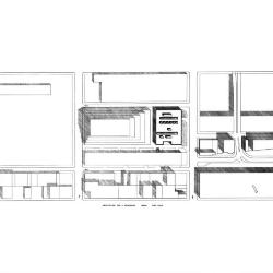 Architecture for a Newspaper