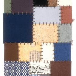 Quilt two.