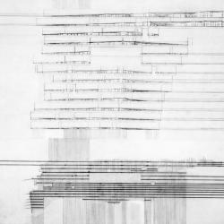Manhattan Avenue / room analysis.