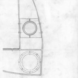 Detail, The Toilet.
