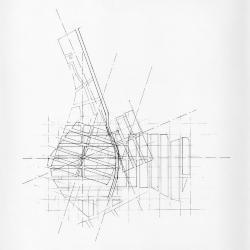 Site diagram two.