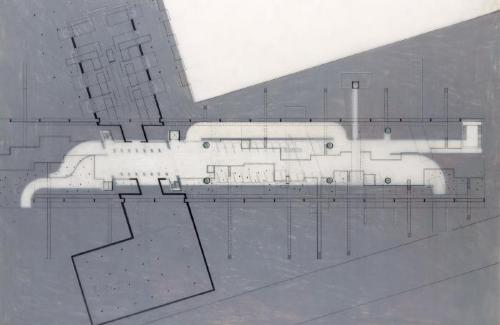 Plans at 10'</a><div class='slideCaption'><a href='/Detail/objects/10165'>Urban Farm</a></div></div> </div><!-- end col --><div class='col-xs-12 col-sm-6 col-md-4'> <div class='slide'><a href='/Detail/objects/10171'><img src=