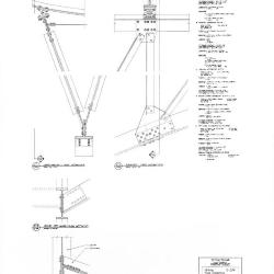 Details and plan.