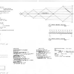Details and diagrams.