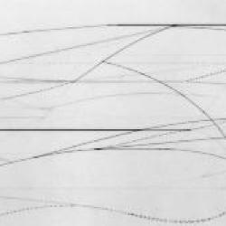 Axonometric plan.
