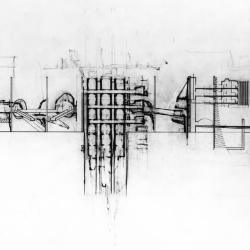 Sketch section.