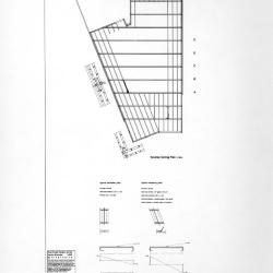 Plan and details