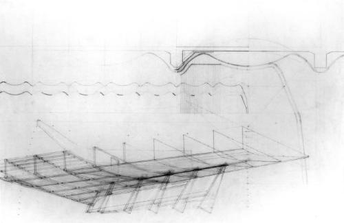 Roof structure of Aalto'</a><div class='slideCaption'><a href='/Detail/objects/8916'>Study of Building Enclosure, Roof Study Structure of Ronchamp, Roof Study of Alvar Aalto Library</a></div></div></li><li><div class='slide'><a href='/Detail/objects/10392'><img src=