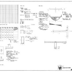 Details and calculations.