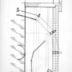 Section and details.
