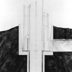 Section, Portal.