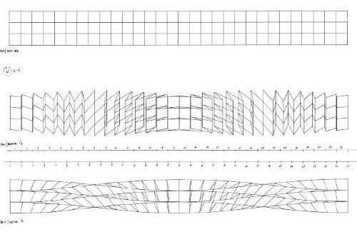 Top to bottom: Datum, basic grid</a><div class='slideCaption'><a href='/Detail/objects/7369'>Noah's Ark</a></div></div> </div><!-- end col --><div class='col-xs-12 col-sm-6 col-md-4'> <div class='slide'><a href='/Detail/objects/9850'><img src=