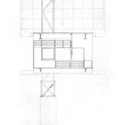 Section detail.
