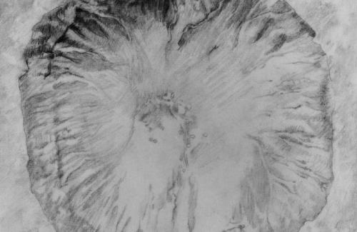 Crater Study