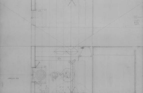 Plan, composite of Jan van Eyck'</a><div class='slideCaption'><a href='/Detail/objects/8718'>Spatial Edges, Analysis of Paintings</a></div></div> </div><!-- end col --><div style='clear:both'></div><a href='/Search/projects/s/36/key/4838413496d072ba740bc61d4aa48f94/view/images/sort/Title/_advanced/0/detailLoad/' class='jscroll-next'>Next 36</a><script type=