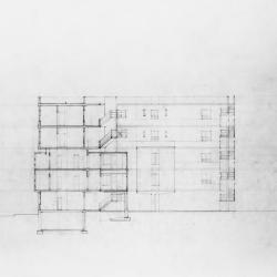 Section.