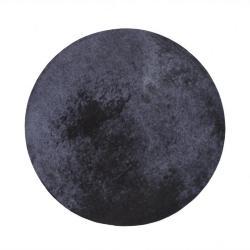 A Bormea Stone Sphere.