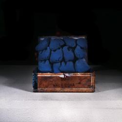 Valencia Box.